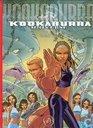 Bandes dessinées - Kookaburra - Taman Kha