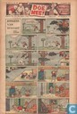 Strips - Doe Mee! (tijdschrift) - Doe mee! 66