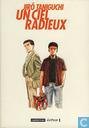 Comic Books - Stralende hemel, Een - Un ciel radieux