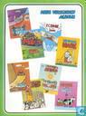 Strips - Knudde (tijdschrift) - Knudde 4