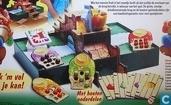 Board games - Ezelsbruggetje - Ezelsbruggetje