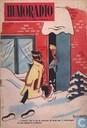Bandes dessinées - Humoradio (tijdschrift) - Nummer  646