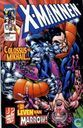Comic Books - X-Men - Schoonheid en het beest