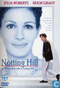 DVD / Video / Blu-ray - DVD - Notting Hill