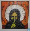 Divers - Tangent - Jezus (Stephan Brusche)