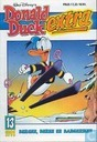 Bandes dessinées - Donald Duck - Donald Duck extra 13