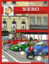 Comic Books - Nibbs & Co - De orde van de Lange Tenen