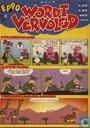 Comics - Asterix - 1987 nummer  42