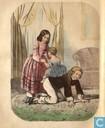Livres - Leendertz, C. - Bemint elkander