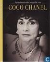 Spraakmakende biografie van Coco Chanel