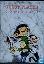 Comic Books - Guust - BOX [vol] - Guust Flater Collectie
