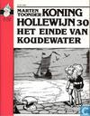 Het einde van Koudewater