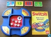 Board games - Switch - Switch