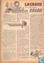 Bandes dessinées - Cappi - 12 Februari 1948