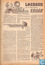 Comic Books - Kappie [Toonder] - 12 Februari 1948