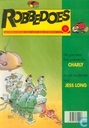 Comic Books - Robbedoes (magazine) - Robbedoes 2863