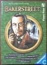 Spellen - Bakerstreet - Bakerstreet