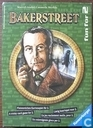 Board games - Bakerstreet - Bakerstreet