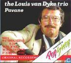 Vinyl records and CDs - Louis van Dyke Trio, The - Pavane