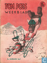 1948/49 nummer 9