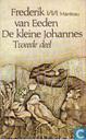 Boeken - Diversen - De kleine Johannes Tweede deel