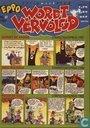 Comics - Asterix - 1987 nummer  47