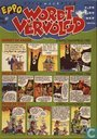 Comic Books - Asterix - 1987 nummer  47