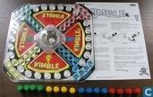 Board games - Mens Erger Je Niet - Kimble
