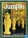 Board games - Jumpin - Jumpin