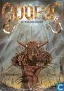 Comic Books - Odoric - De wal des doods