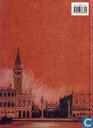 Strips - Venetiaanse suites - Rouge Venise