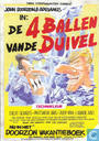 Strips - Balloen, De (tijdschrift) - De Balloen 49-2