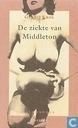 De ziekte van Middleton