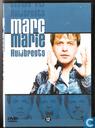 DVD / Vidéo / Blu-ray - DVD - Marc-Marie H.