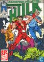 Strips - Hulk - Hulk special 21