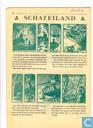 Strips - Jeugdclub 3 molens (tijdschrift) - 1956 nummer  10
