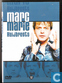 Marc-Marie H.