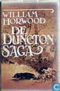De Duncton saga