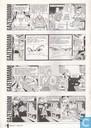 Strips - Gazetmadam - 1992 nummer 1