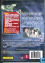 DVD / Video / Blu-ray - DVD - Gremlins2: The New Batch