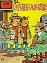 Comic Books - Ohee (tijdschrift) - De dubbelgangers