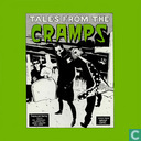 Disques vinyl et CD - Cramps, The - Tales from the Cramps