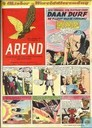 Comic Books - Arend (tijdschrift) - Arend 50