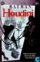 Batman/Houdini: The devil's workshop