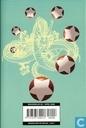 Strips - Dragonball - Twee worden één