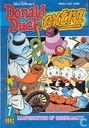 Comic Books - Donald Duck - Donald Duck extra 7