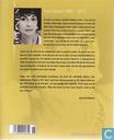 Boeken - Antonazzo, Mariangela - Spraakmakende biografie van Coco Chanel