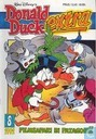 Comic Books - Donald Duck - Donald Duck extra 8