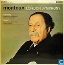 Monteux Conducts The London Symphony Orchestra