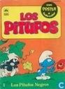 Los Pitufos 1